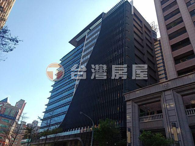rich58藝文中心商辦