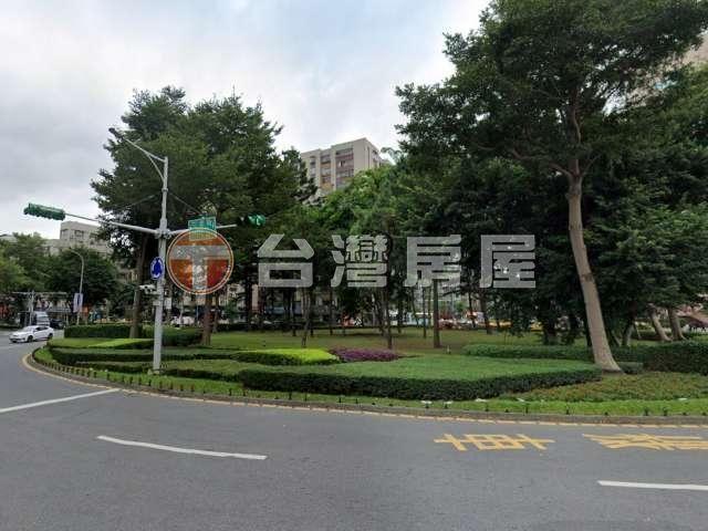 民生東路五段